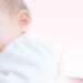 【お勧め】YOURシアツセンター銀座店のマタニティ妊婦マッサージ